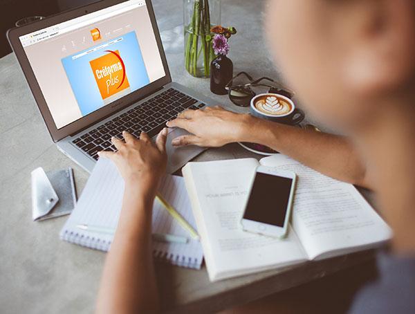Focus sur le e learning Crforma Plus