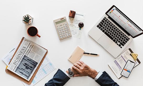 Conseiller en investissement financier Crforma Plus spcialiste en formation e learning