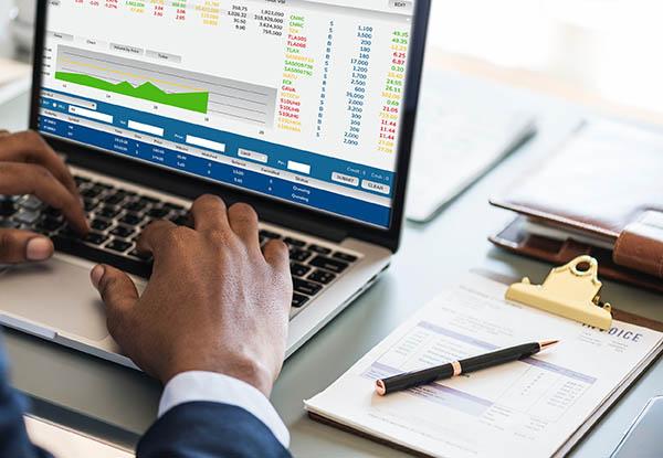Intermdiaire en Formation Oprations de Banque et en Services de Paiements Crforma Plus