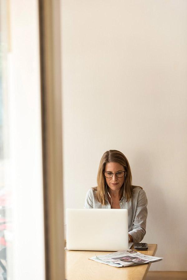 Digital learning Quelles sont les pratiques de demain Crforma Plus spcialiste en e learning entreprise et particulier