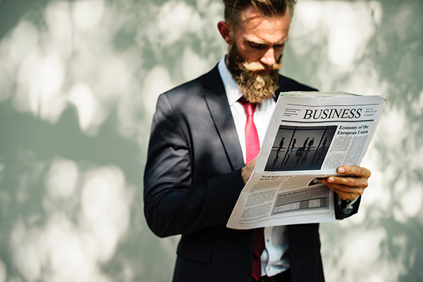 Le systme bancaire et les crytpos Creforma Plus specialite de formation en e learning