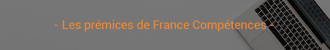 Les prmices de France comptence Crforma Plus spcialiste en e learning IOBSP IAS CIF CP CIP IFP