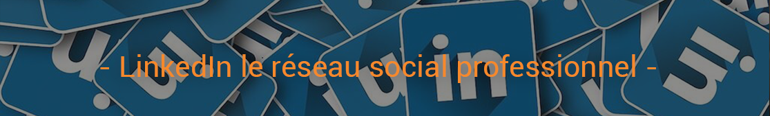 Linkedin le rseau social professionnel Creformaplus specialiste en formation elearning IOBSP IAS CIF