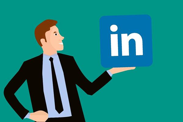 Linkedin le rseau social professionnel Creformaplus specialiste en formation elearning
