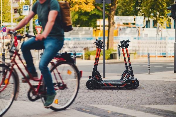 la mobilite et les assurances en 2020