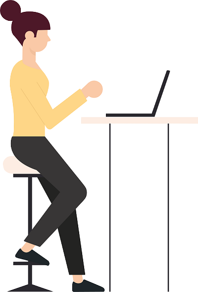 le digital learning avec votre organisme de formation