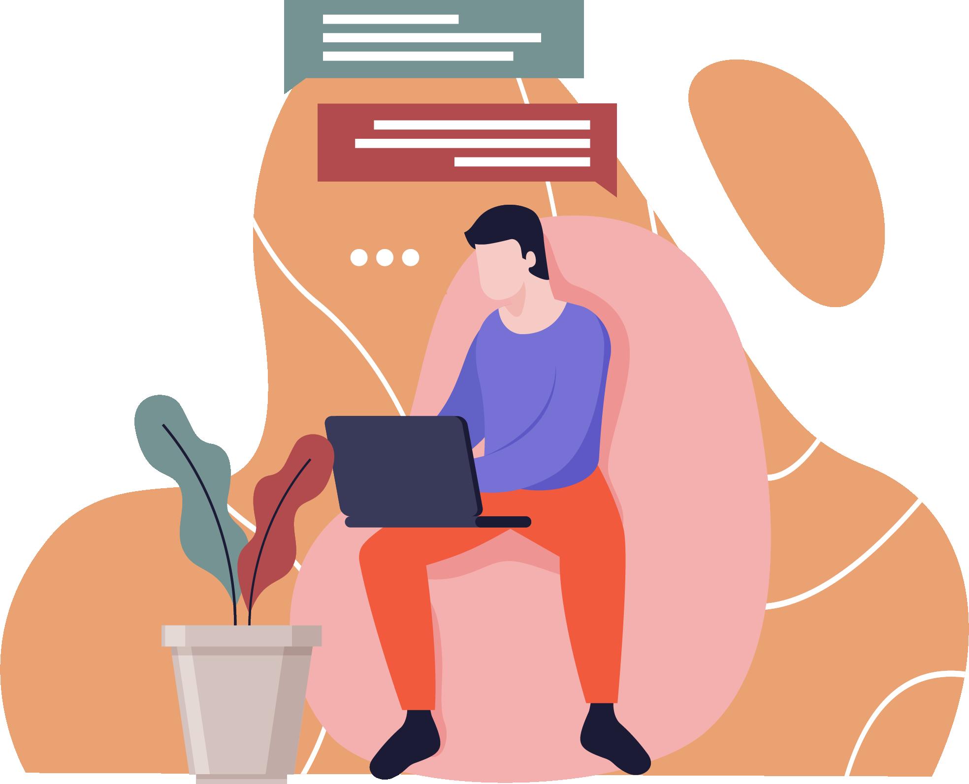 formation CIF en e-learning - Créforma plus