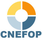 cnefop - centre de formation creforma plus