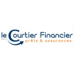 logo le courtier financier