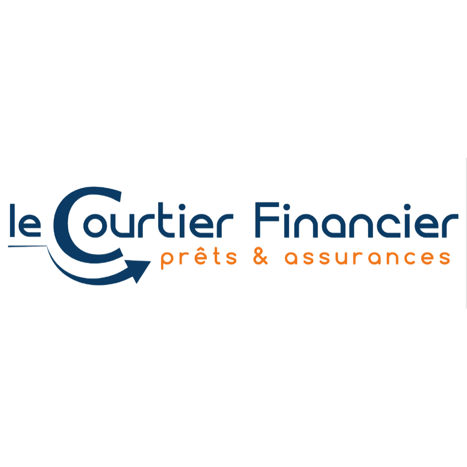 logo le courtier financier