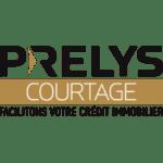 logo prelys courtage
