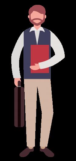 devenir intermédiaire en assurance - formation en ligne