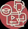 IOBSP-formation-en-ligne-reconnue-par-orias