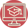 formation e learning conseiller patrimoine