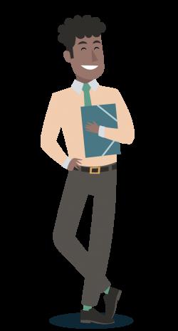 formation personnalisée pour les entreprises