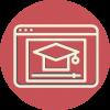 formation en ligne CIF CIP - immatriculation ORIAS